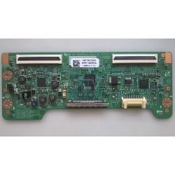 BN41-01938B BN95-00854A BN97-06992A