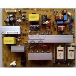 EAX55357705/4 REV 1.1
