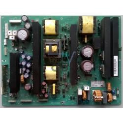 PSC10114F M 1H251W1 3501V00220A