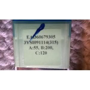 EAD60679305