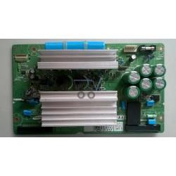 LJ41-04210A R2.3