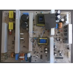 EAX39331101/8 2300KEG023B-F EAY39333001