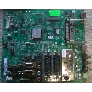 EAX60686904 (2) EBU606748212