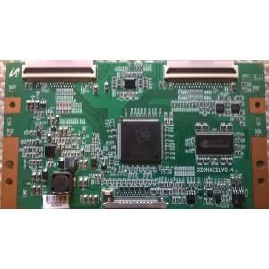 320HAC2LV0.4