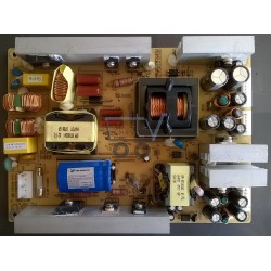 FSP199-4M01 3BS0134215GP