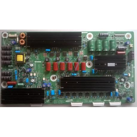LJ41-08468A LJ92-01732A