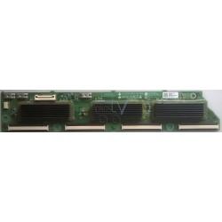 EAX61300901 REV:L EBR63451101 PDP 091203