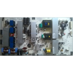 EAX61432501/12 Rev1.6 EAY60968901 3PCGC10007A-R