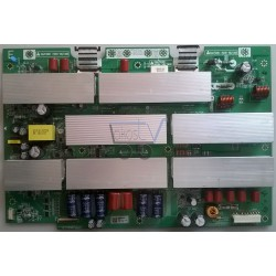 EBR62294102 EAX61326302 PDP091217