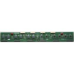 LJ41-09429A R1.2 LJ92-01769A LJ92-01809A