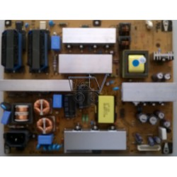 EAX61124201/14 REV 1.1
