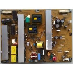 EAX61392501/11 EAY60968801 REV1.4