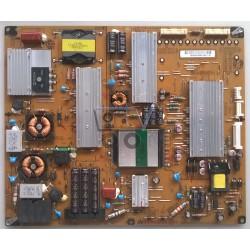 EAX62865401/8 REV1.0 EAY62169801