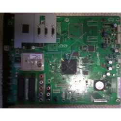 EAX64317403(1.0) EBT62036635