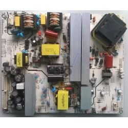 LGLP32SLPV2 EAY38639701 Rev 1.3