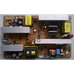 LGP32-08H EAX40097901/10 REV 1.0