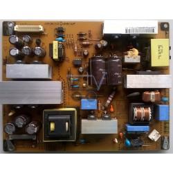 EAX63985401/8 REV 1.11 MODEL LGP32-11P
