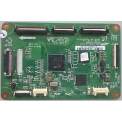 L41-08481A LJ92-01735 50 US2 SEC 100315 5F9Eh