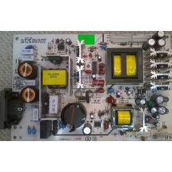 Daewoo PSU FEL-3237UA (VER-01)