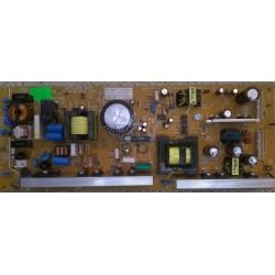 APS-229 G1H 1-873-216-12 1