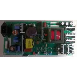 DML-4126WX Ver 1.0 KTH APSM-00037A