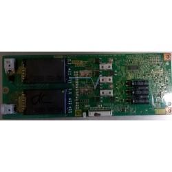 JLS-03-32EI PB-071094F REV:01