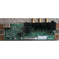 BN96-04849B