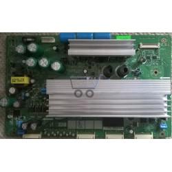 LJ41-04211A R2.3 LJ92-01393A