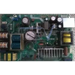 PE0252 V28A00032701