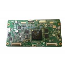LJ41-04461A