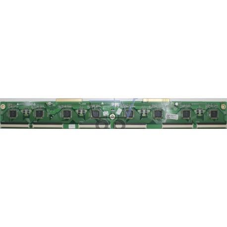 EAX50216301 EBR50174803