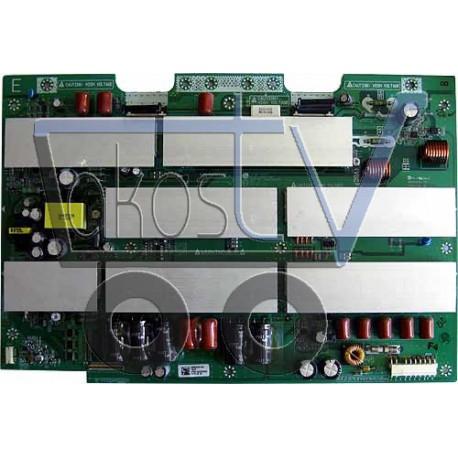 ESP202-5F01