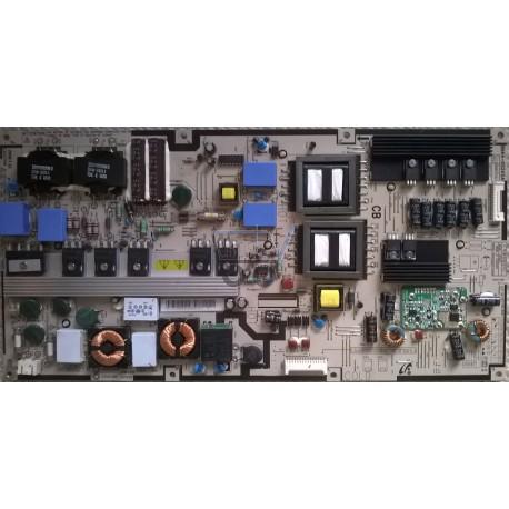 BN44-00245A