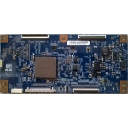 T400HW04 V1 Ctrl BD 40T05-C03