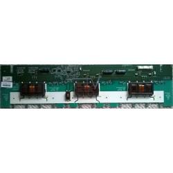 SSI320WF12 REV.2 GP