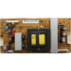 LGP32-ATN EAY41970901 Ver:1.1