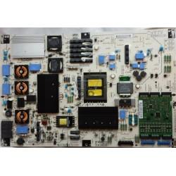EAY60803101 LPDF-L903A LPDF-L904A Rev1.2 3PCGC1008A-R