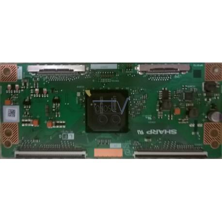 CPWBX RUNTK 5089TP ZA