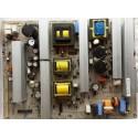EAX30836401/10 EAY32808901 Rev2.4 2300KEG005B-F