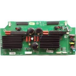 6870QZE005C LGE PDP 020121
