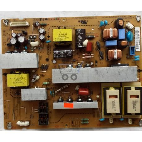 EAX55357701/34 REV1.4