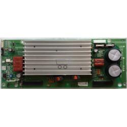 6870QZE009G LGE PDP 030826