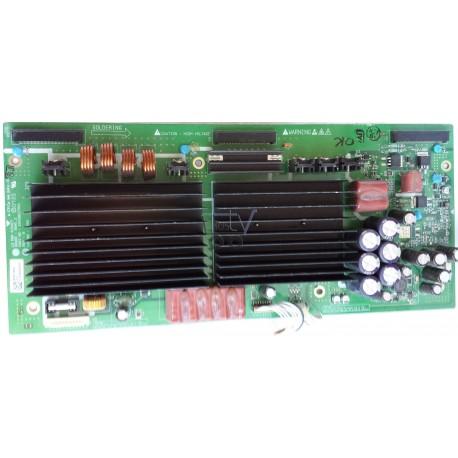 EAX36627501 REV:Q LG PDP 070417
