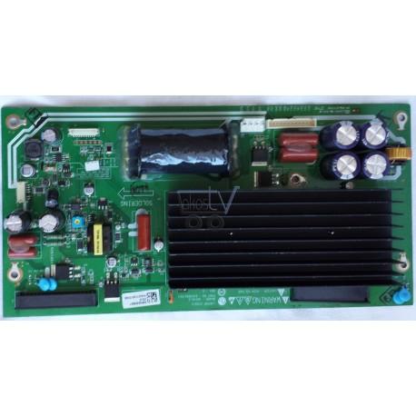 EAX36921501 REV:G LGEPDP 070913