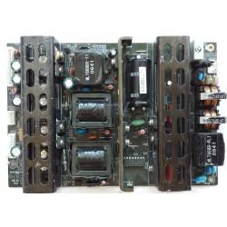 MLT666 REV:2.7