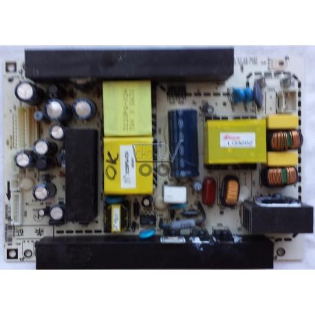 782.L32U25-200C V08