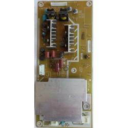 MPV8A080 PCPV0067