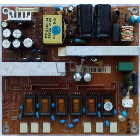 AIVP-0032 PCB REV:R