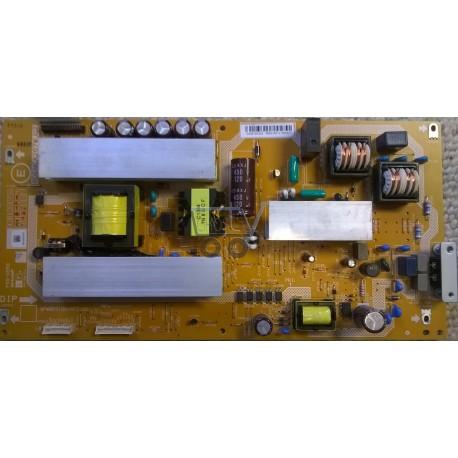 PSD-0553 QPWBF0196SNPZ (86) RDENCA267WJQZ