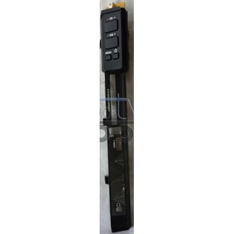 L32WD250YX6